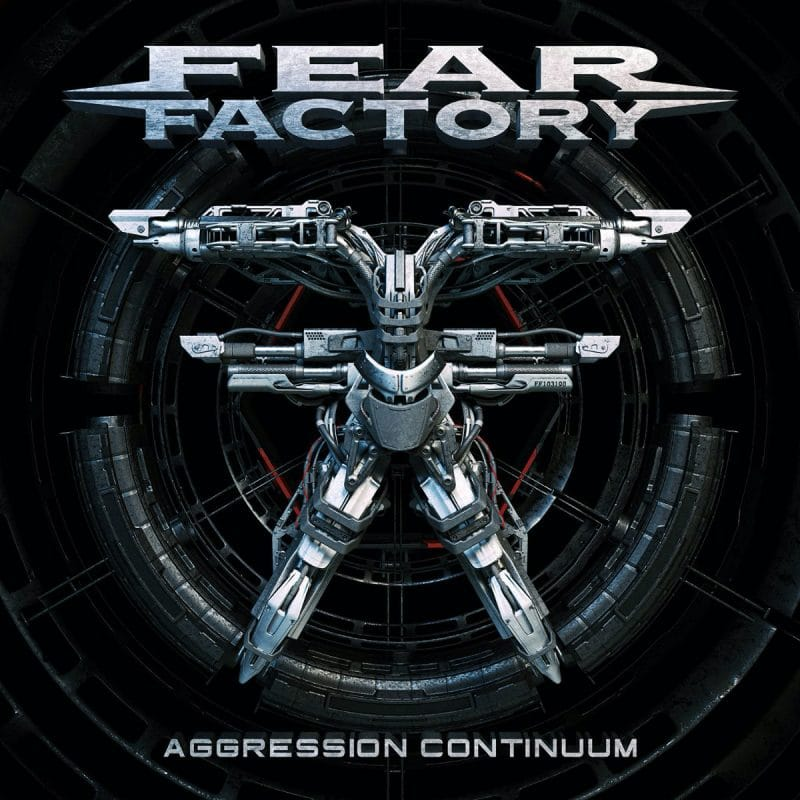 fear-factory:-aggression-continuum