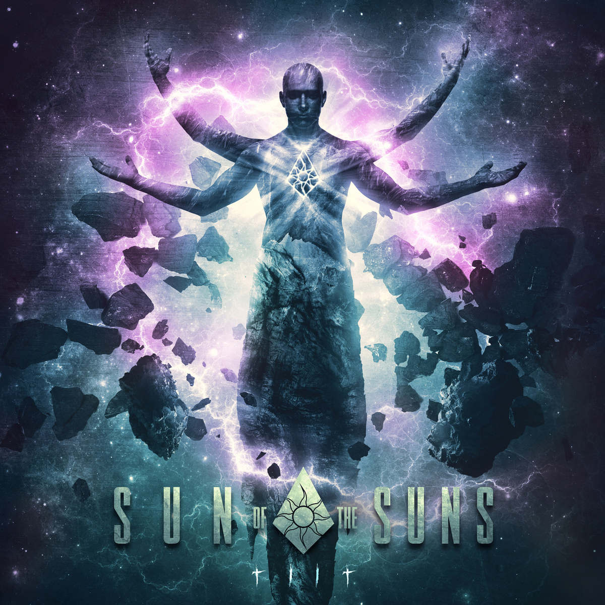 "sun-of-the-suns:-neues-extreme-metal-album-""tiit""-aus-italien"