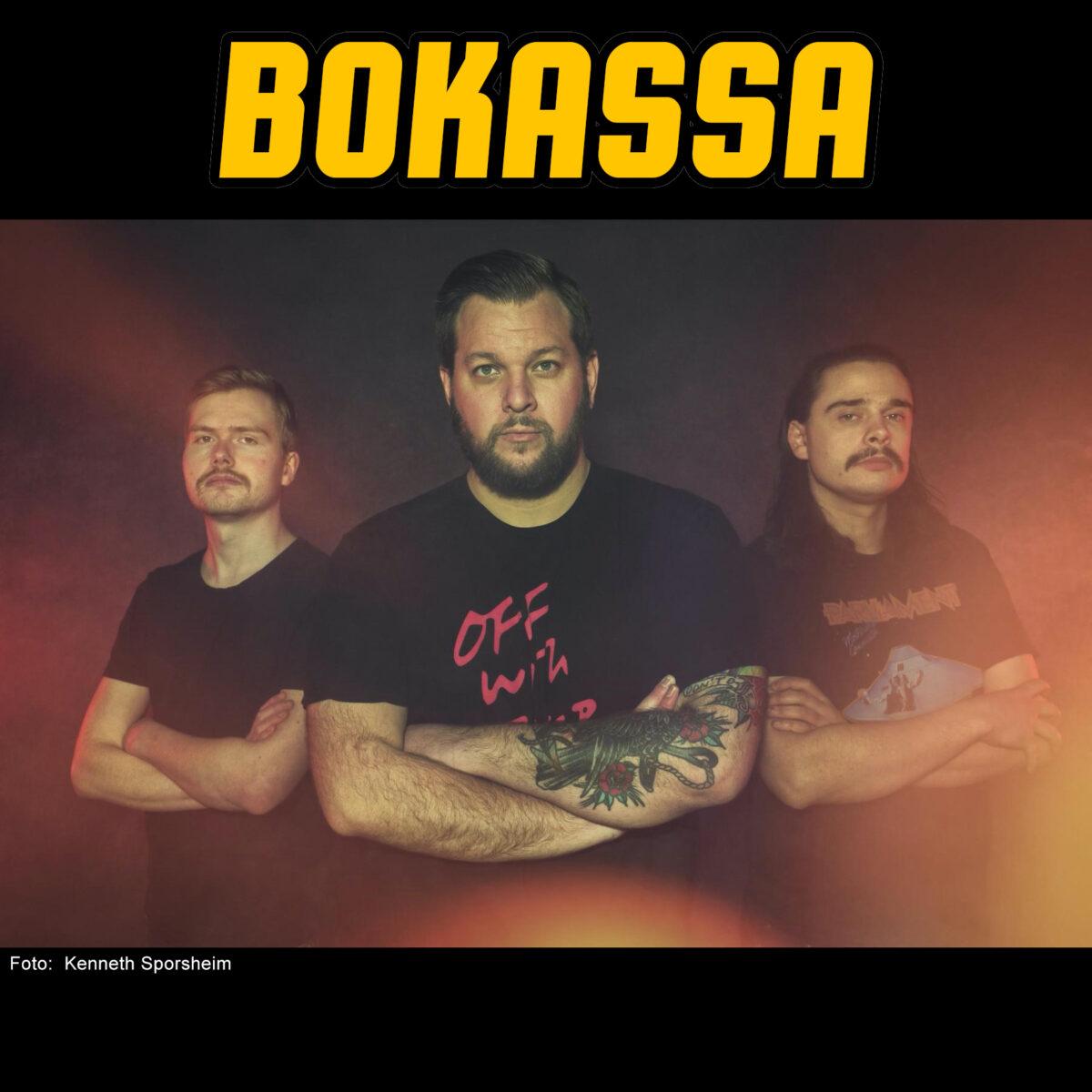 """bokassa:-erste-video-single-vom-neuen-album-""""molotov-rocktail"""""""