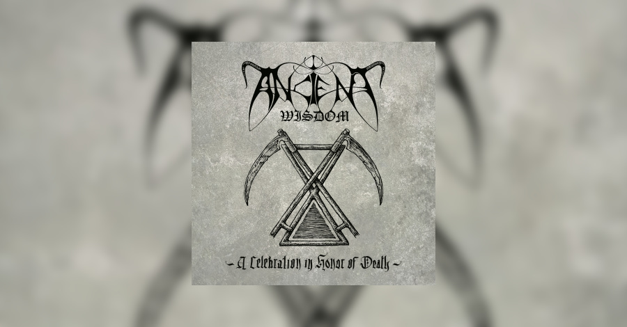 [review]-ancient-wisdom-–-a-celebration-in-honor-of-death