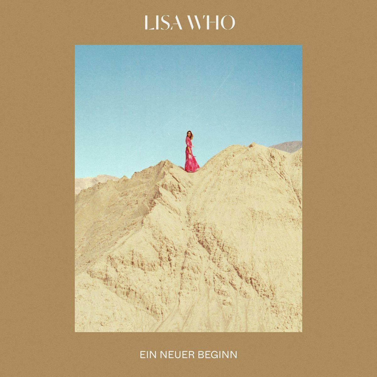 lisa-who:-ein-neuer-beginn