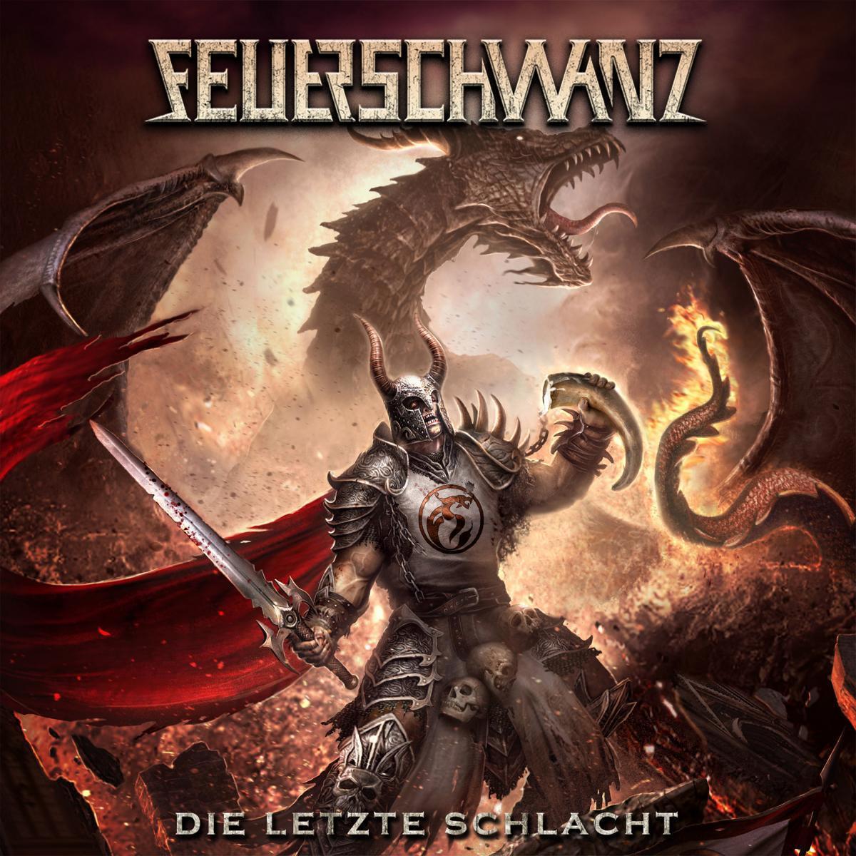 """feuerschwanz:-neue-live-bluray/dvd/cd-""""die-letzte-schlacht""""-im-august-2021"""