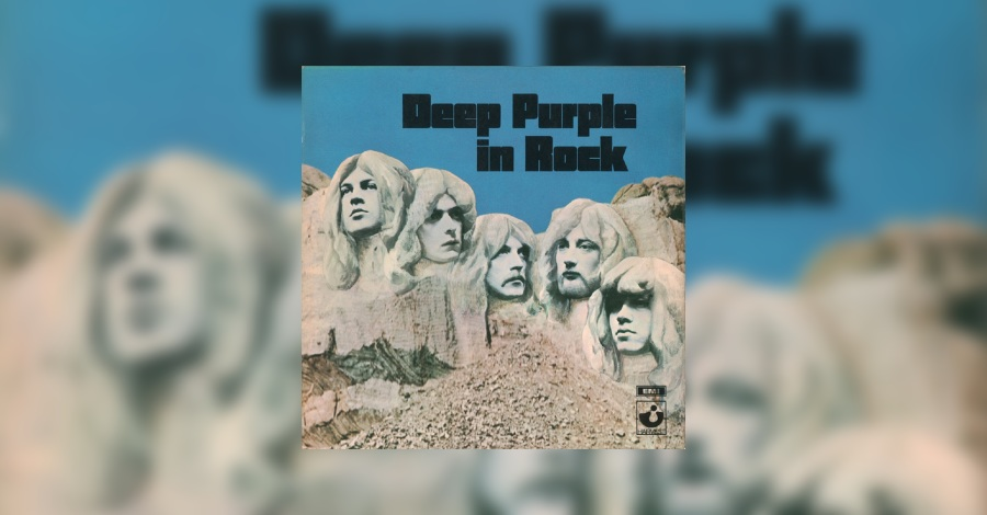 [review]-deep-purple-–-deep-purple-in-rock