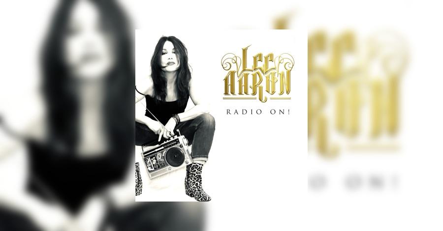 [review]-lee-aaron-–-radio-on!
