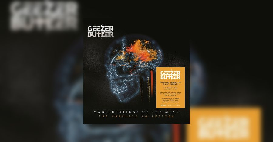 [review]-geezer-butler-–-manipulations-of-the-mind-–-the-complete-collection