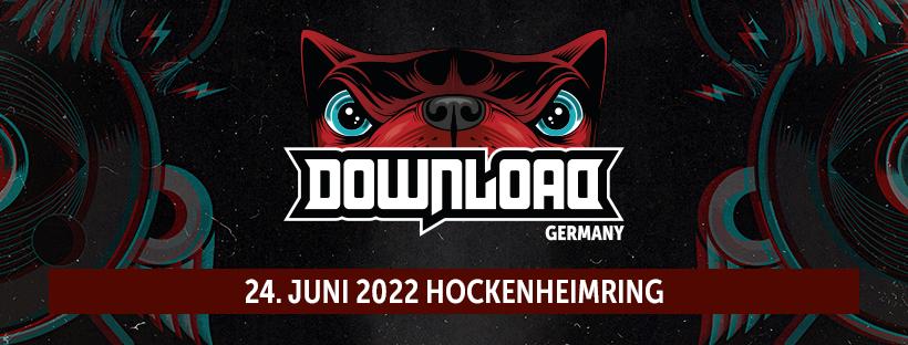 """[news]-das-""""download""""-festival-kommt-nach-deutschland"""