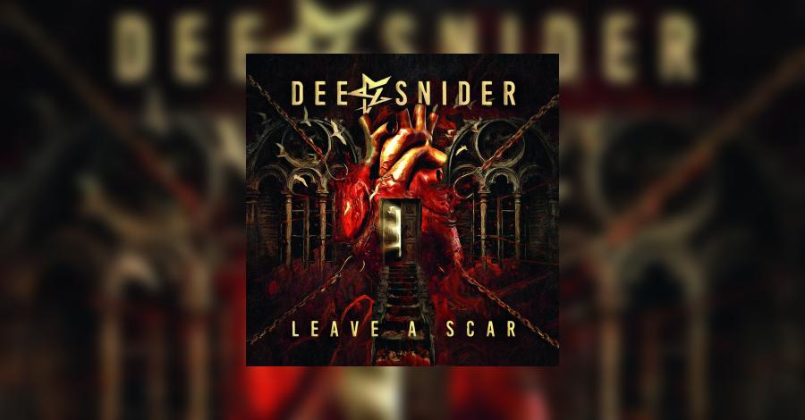 [review]-dee-snider-–-leave-a-scar