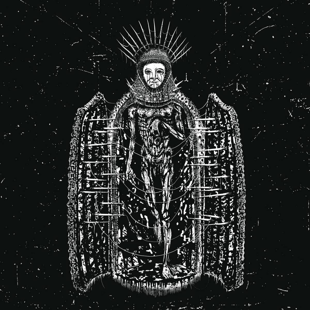 "malgoth:-kundigen-neues-black-/-death-metal-album-""glory-through-savagery""-an"