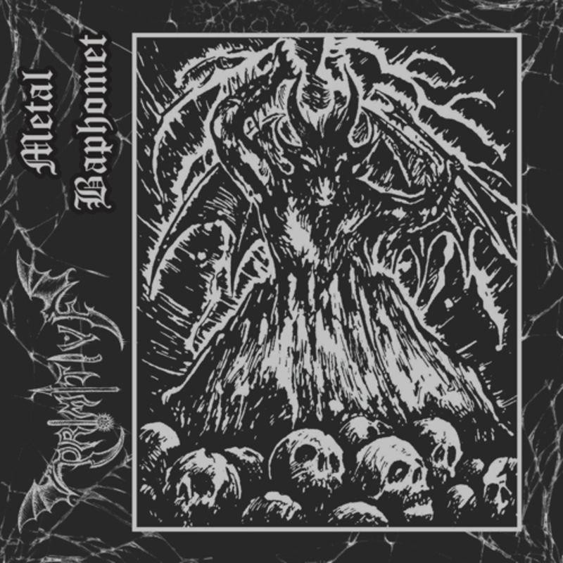 "primitive:-erster-track-vom-neuen-black-/-thrash-metal-album-""metal-baphomet""-aus-brasilien"
