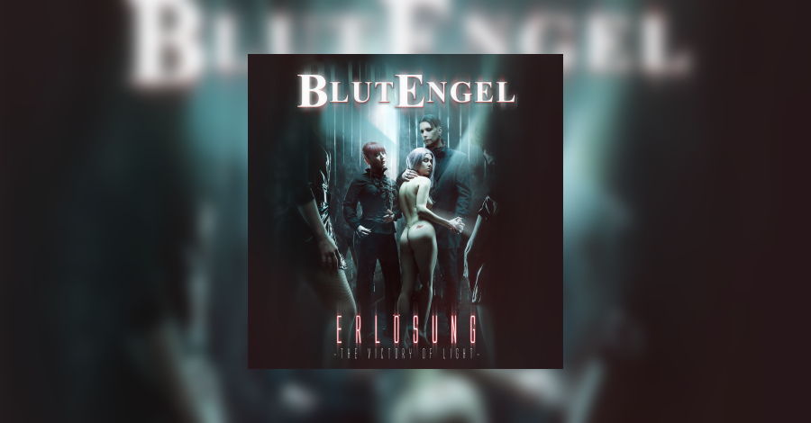 [review]-blutengel-–-erlosung-–-the-victory-of-light