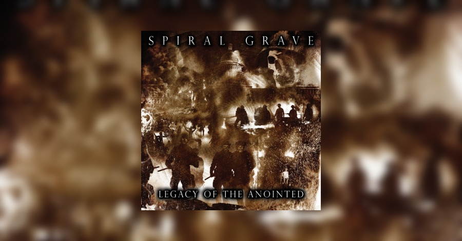 [review]-spiral-grave-–-legacy-of-the-anointed