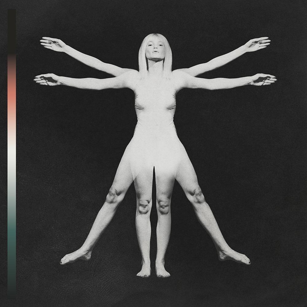 "angels-and-airwaves:-neues-album-""lifeforms""-im-september-2021"