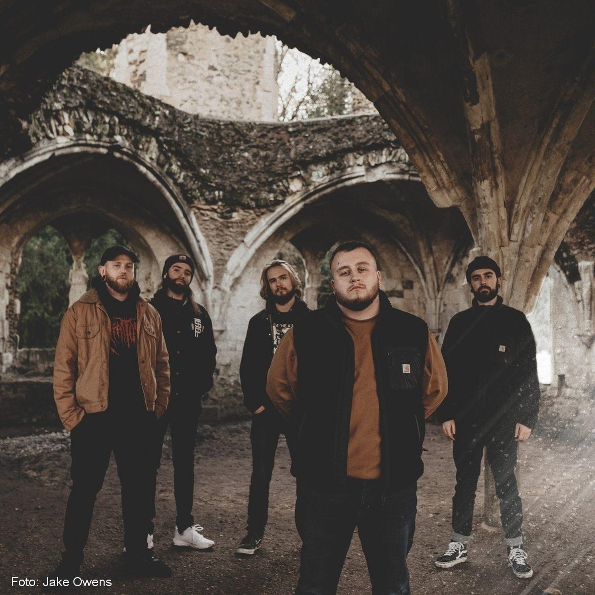 "bound-in-fear:-kundigen-neues-deathcore-album-""penance""-an"