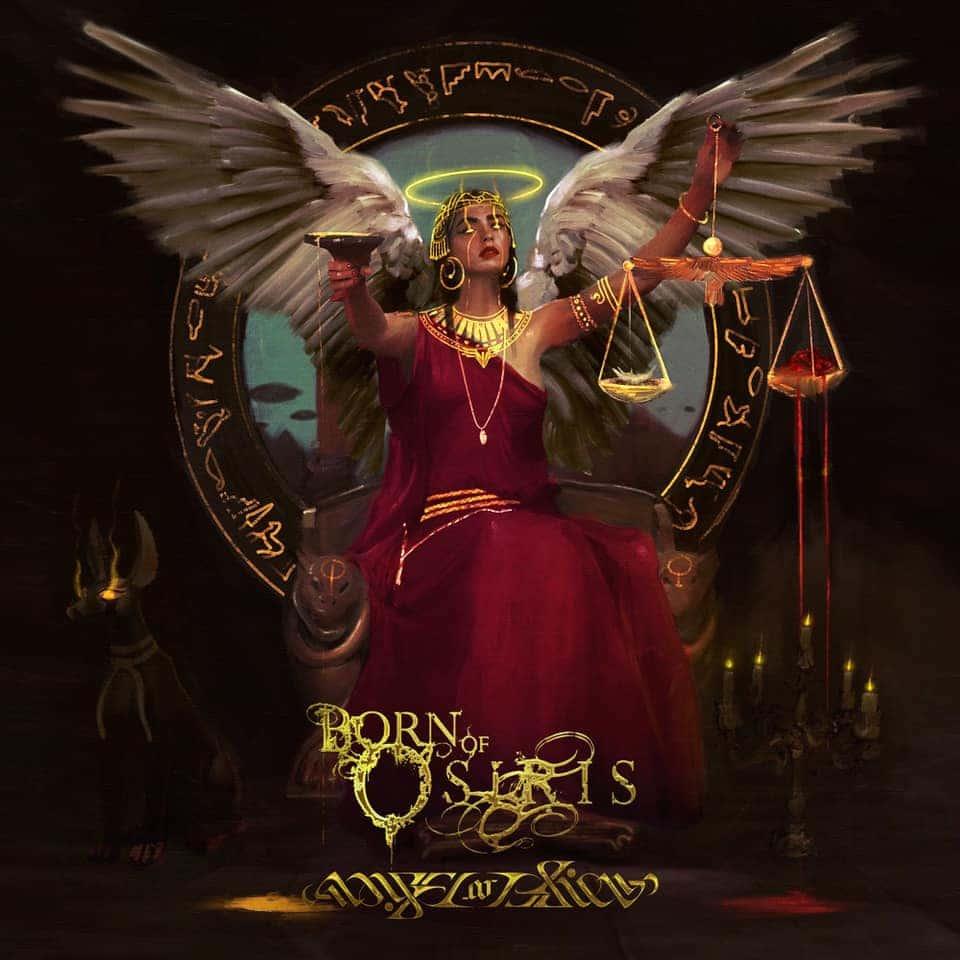 born-of-osiris:-angel-or-alien