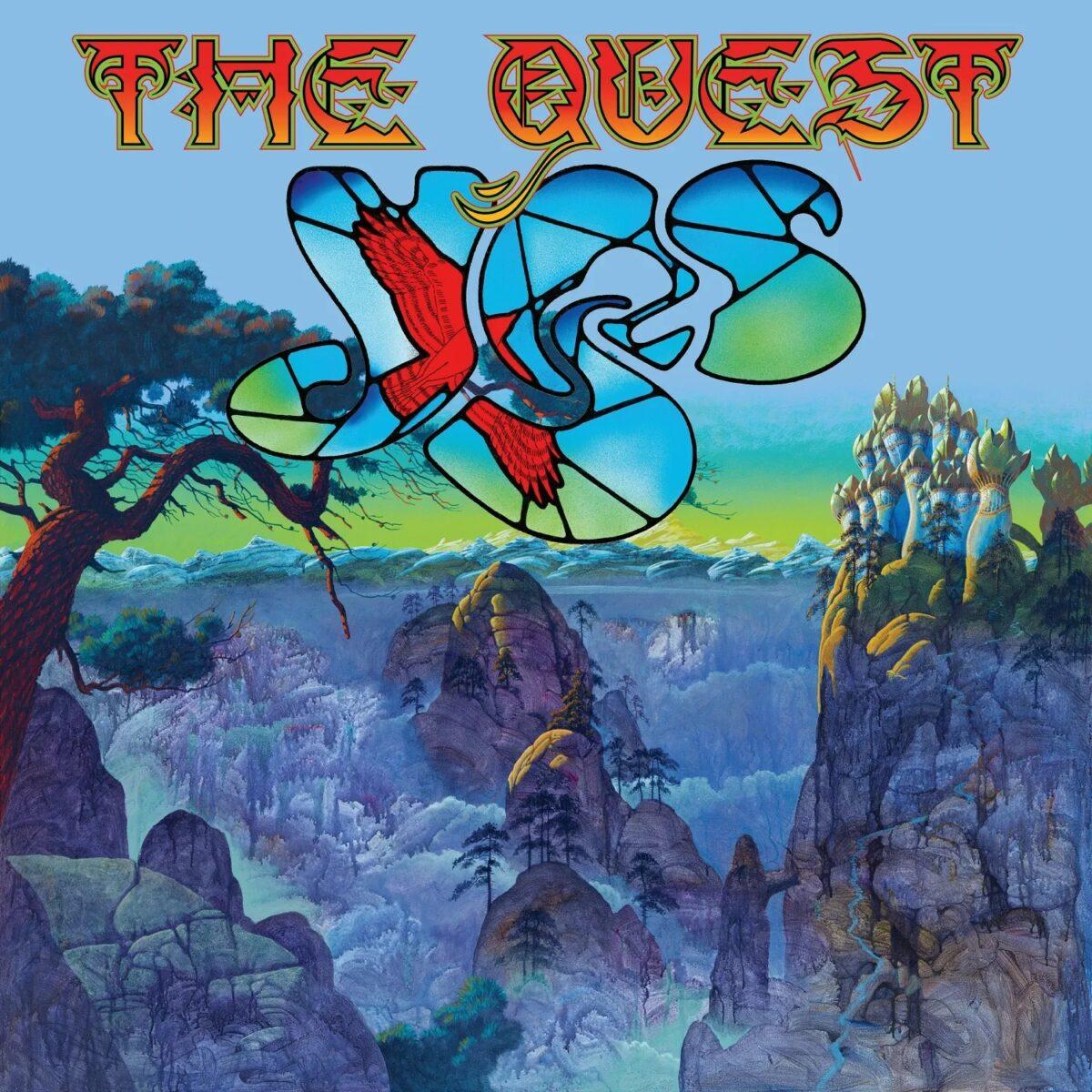 """yes:-neues-album-""""the-quest""""-im-oktober-2021"""