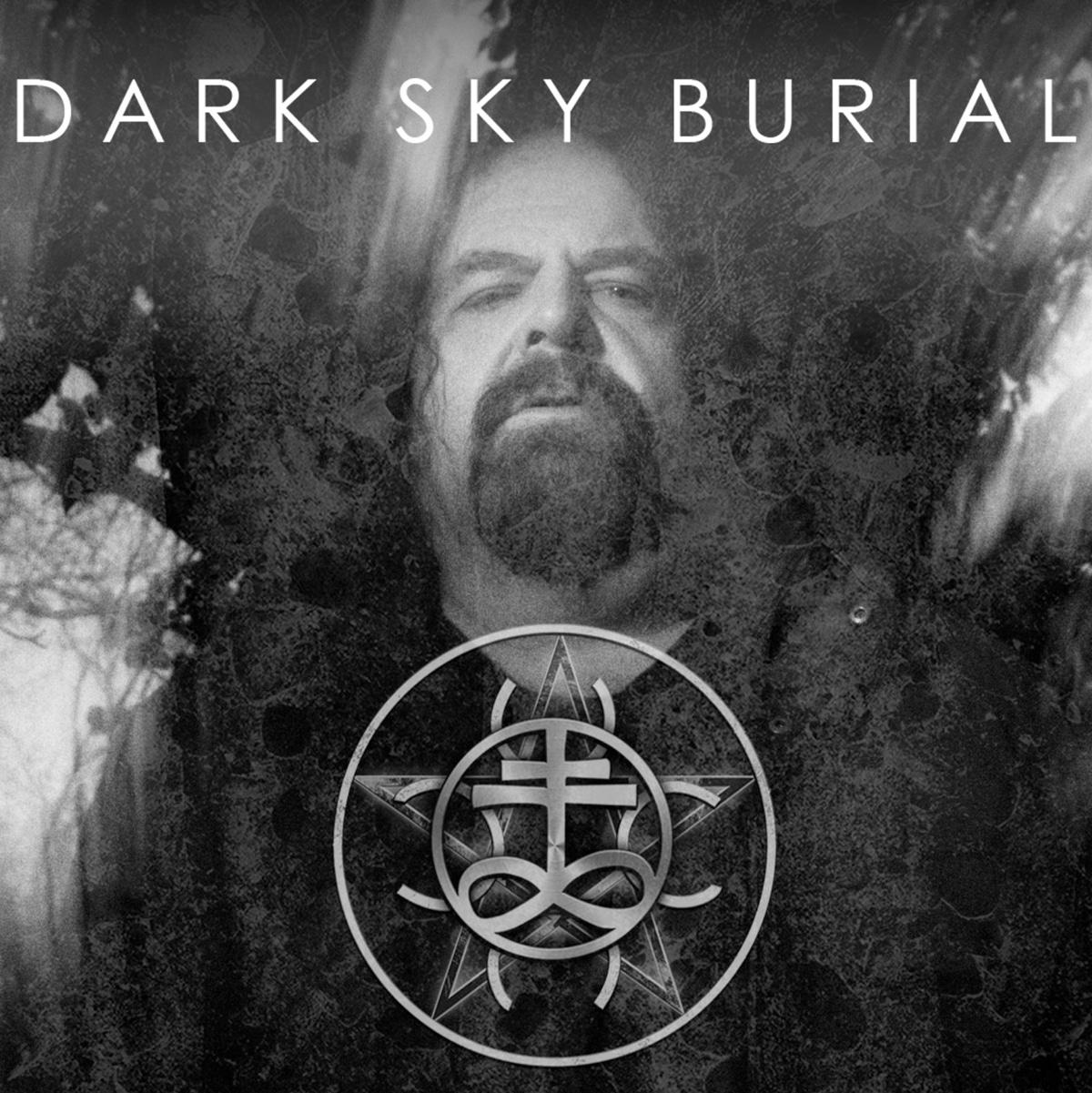 dark-sky-burial:-shane-embury-bringt-ein-neues-ambient-album-raus