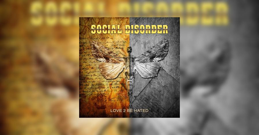 [review]-social-disorder-–-love-2-be-hated