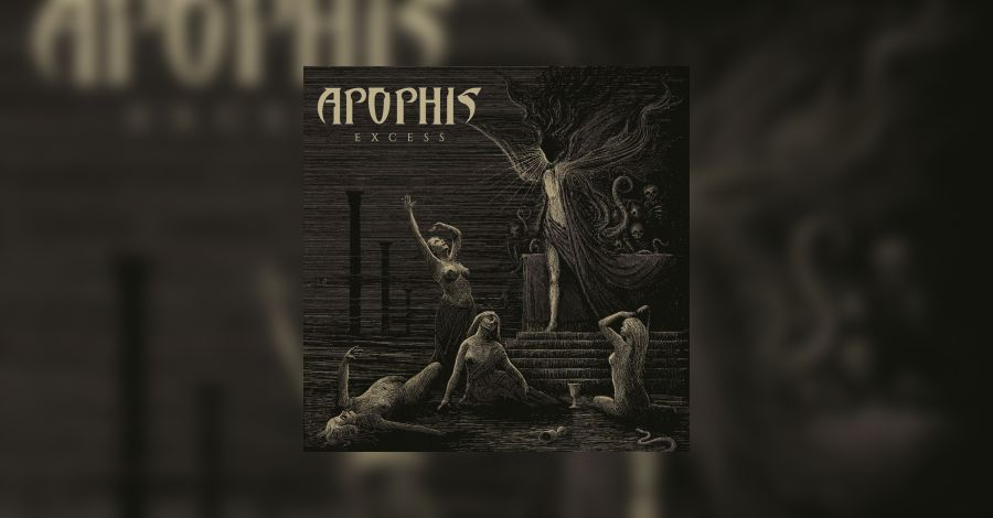 [review]-apophis-–-excess