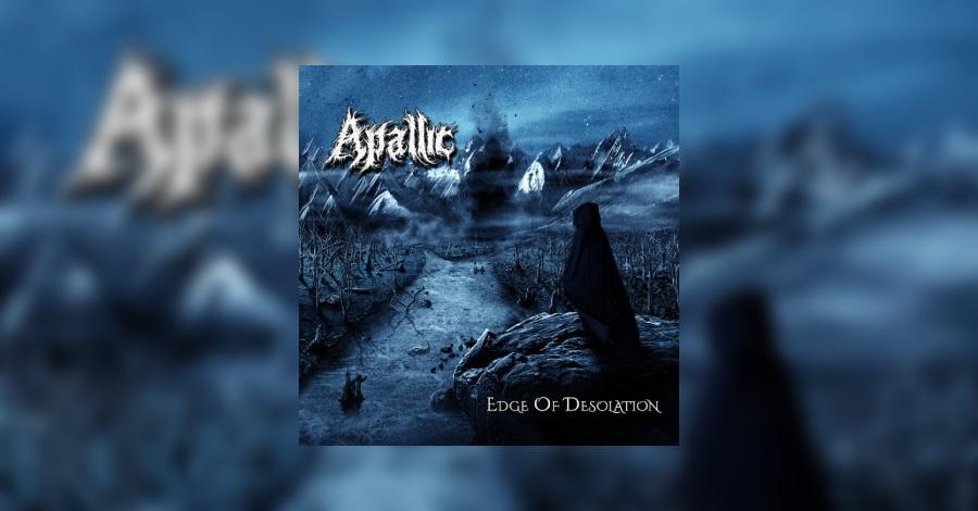 [review]-apallic-–-edge-of-desolation