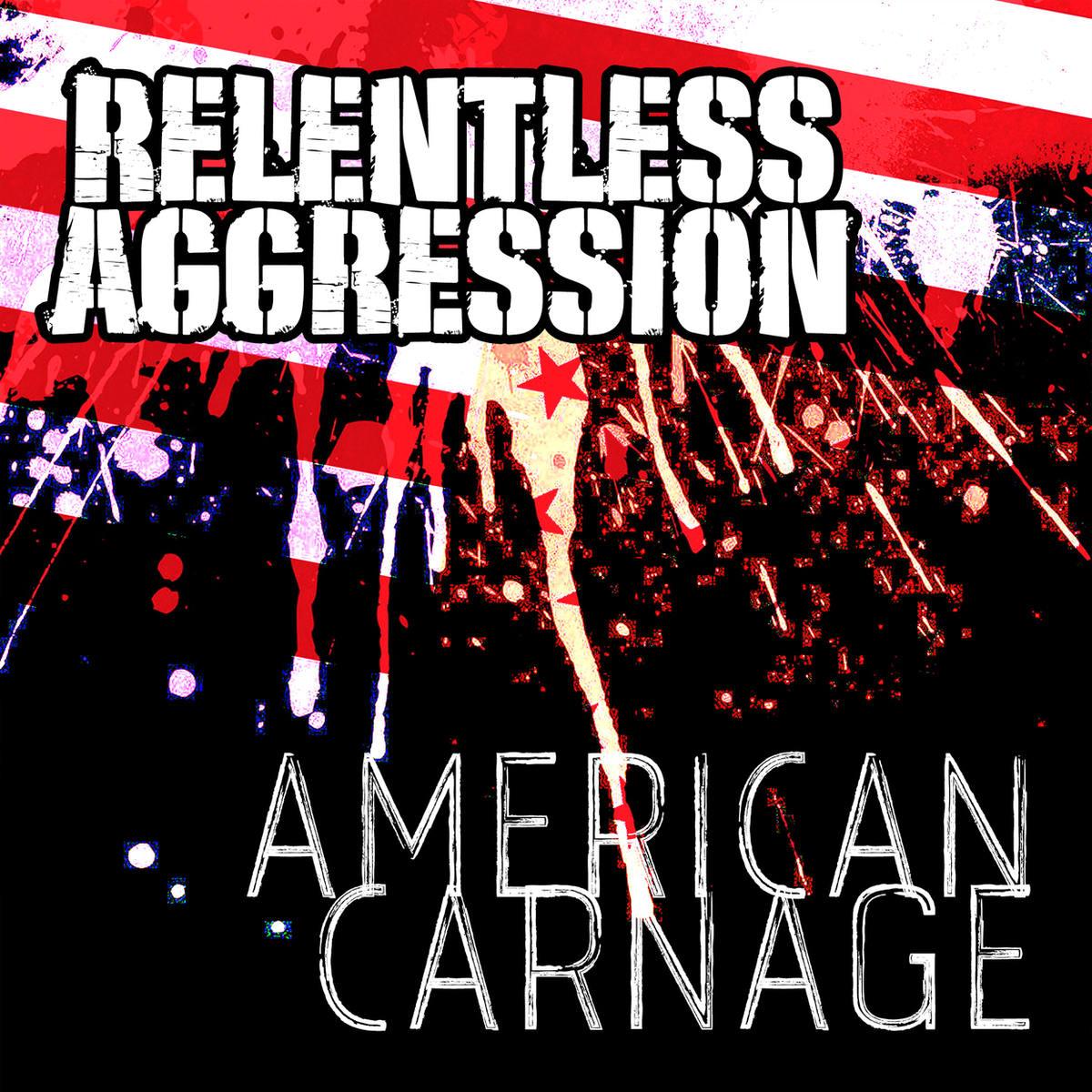 "relentless-aggression:-neue-thrash-metal-single-""american-carnage"""