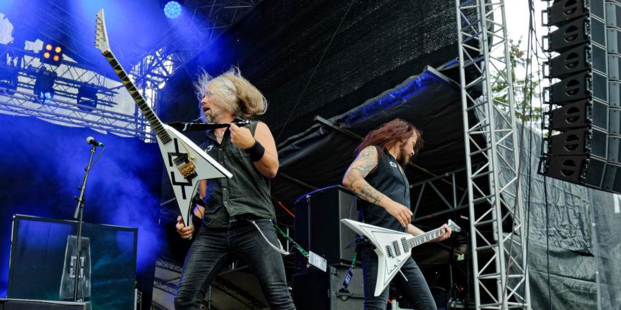 [news]-omnium-gatherum-mit-neuer-single-und-albumankundigung