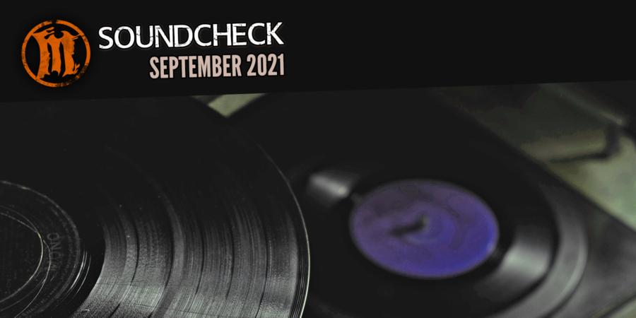 [soundcheck]-soundcheck-september-2021