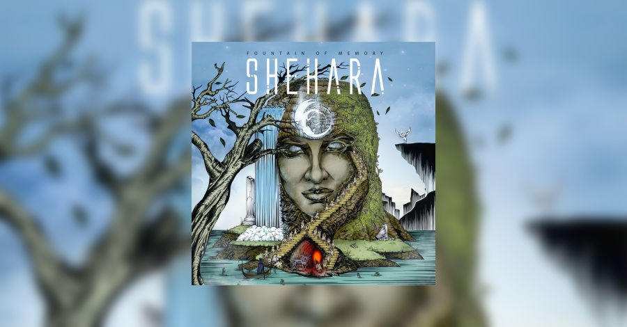 [review]-shehara-–-fountain-of-memory
