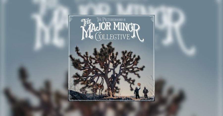 [review]-the-picturebooks-and-the-major-minor-collective