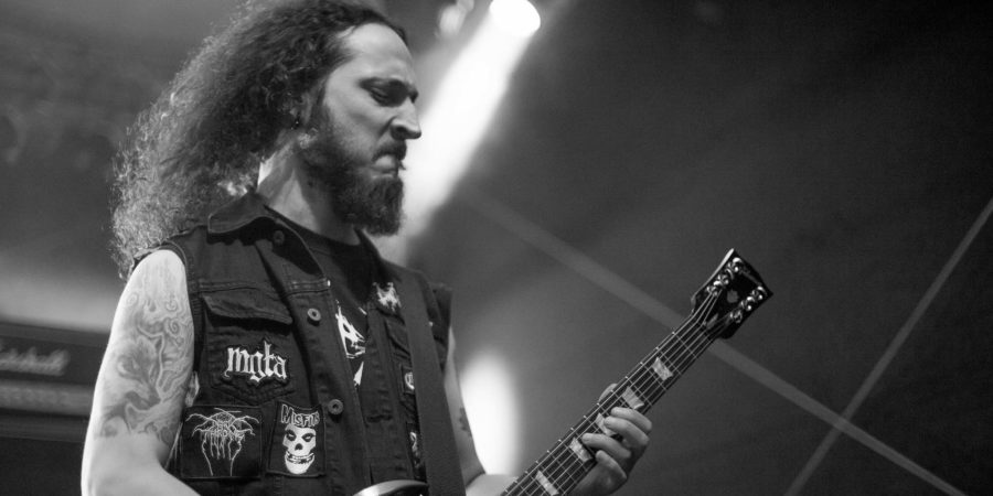[galerie]-whiskey-ritual-–-folter-records-30-years-anniversary