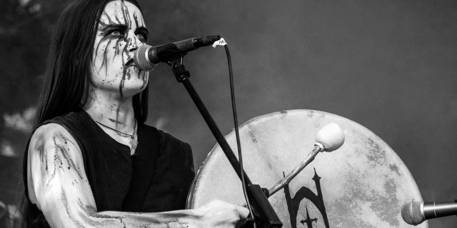 [galerie]-nornir-–-folter-records-30-years-anniversary