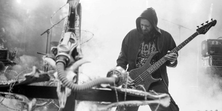 [galerie]-darkmoon-warrior-–-folter-records-30-years-anniversary