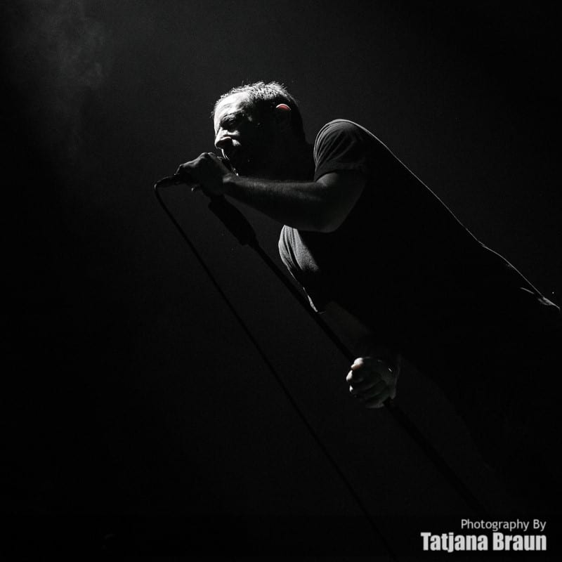 "the-ocean:-neues-live-doppelalbum-""phanerozoic-live""-im-november-2021"
