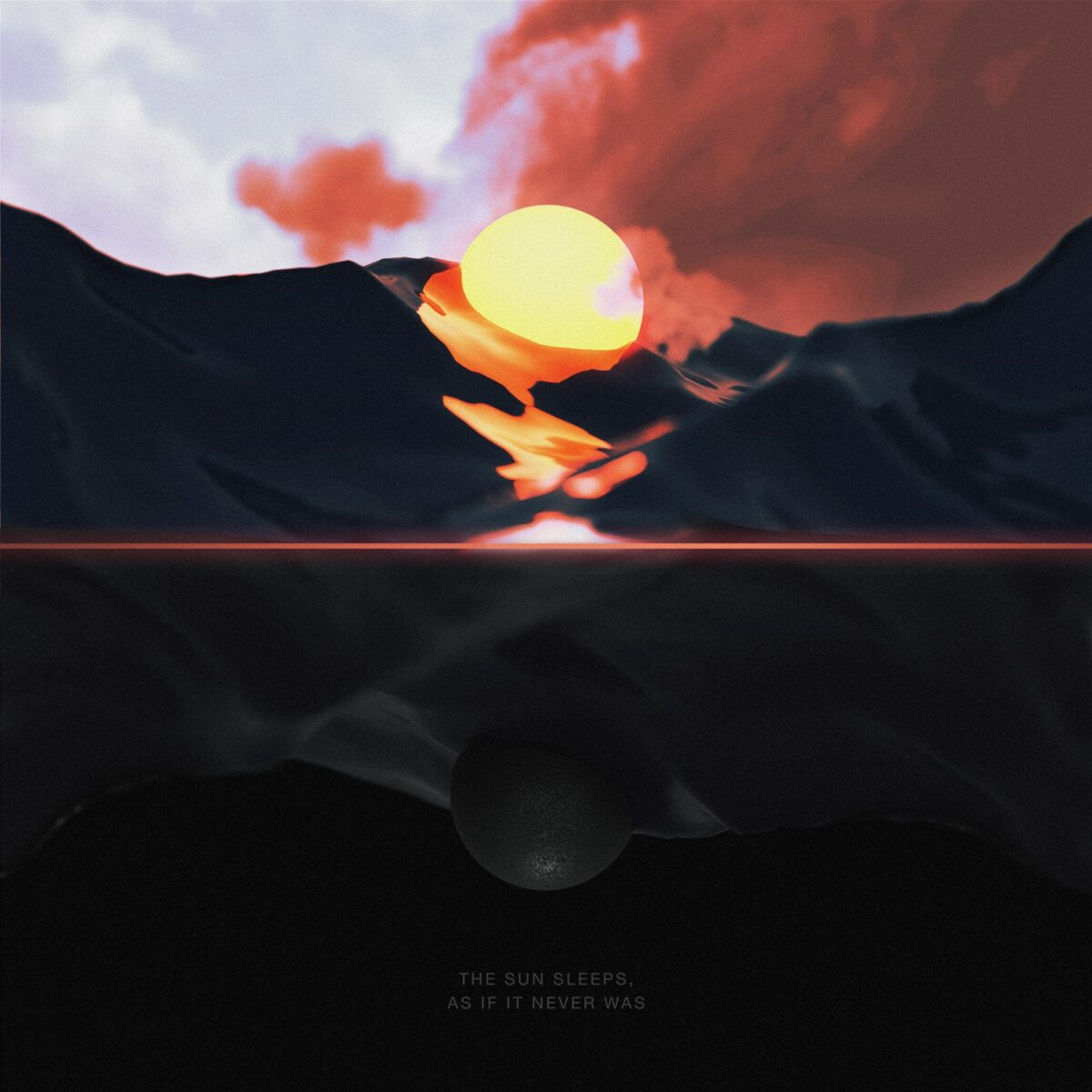"""invent-animate:-erster-song-der-neuen-ep-""""the-sun-sleeps,-as-if-it-never-was"""""""