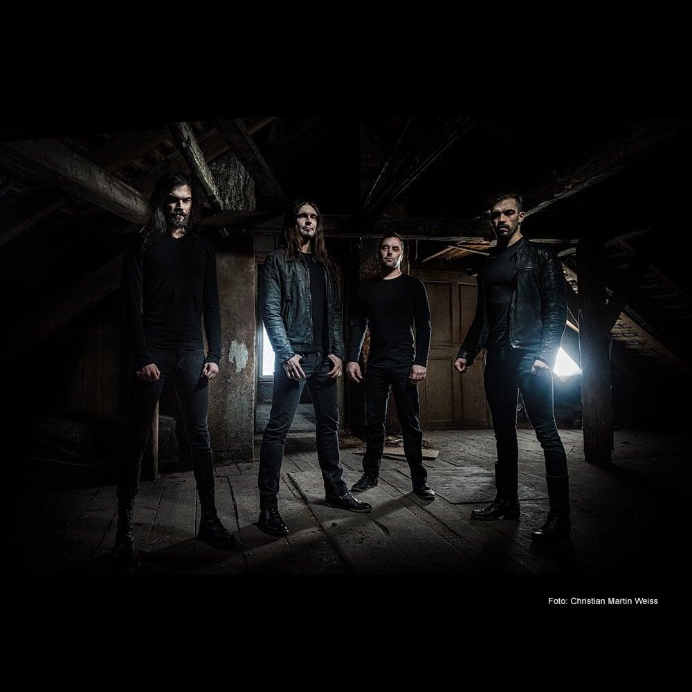 "thulcandra:-neues-album-""a-dying-wish"",-tour-&-erste-single"