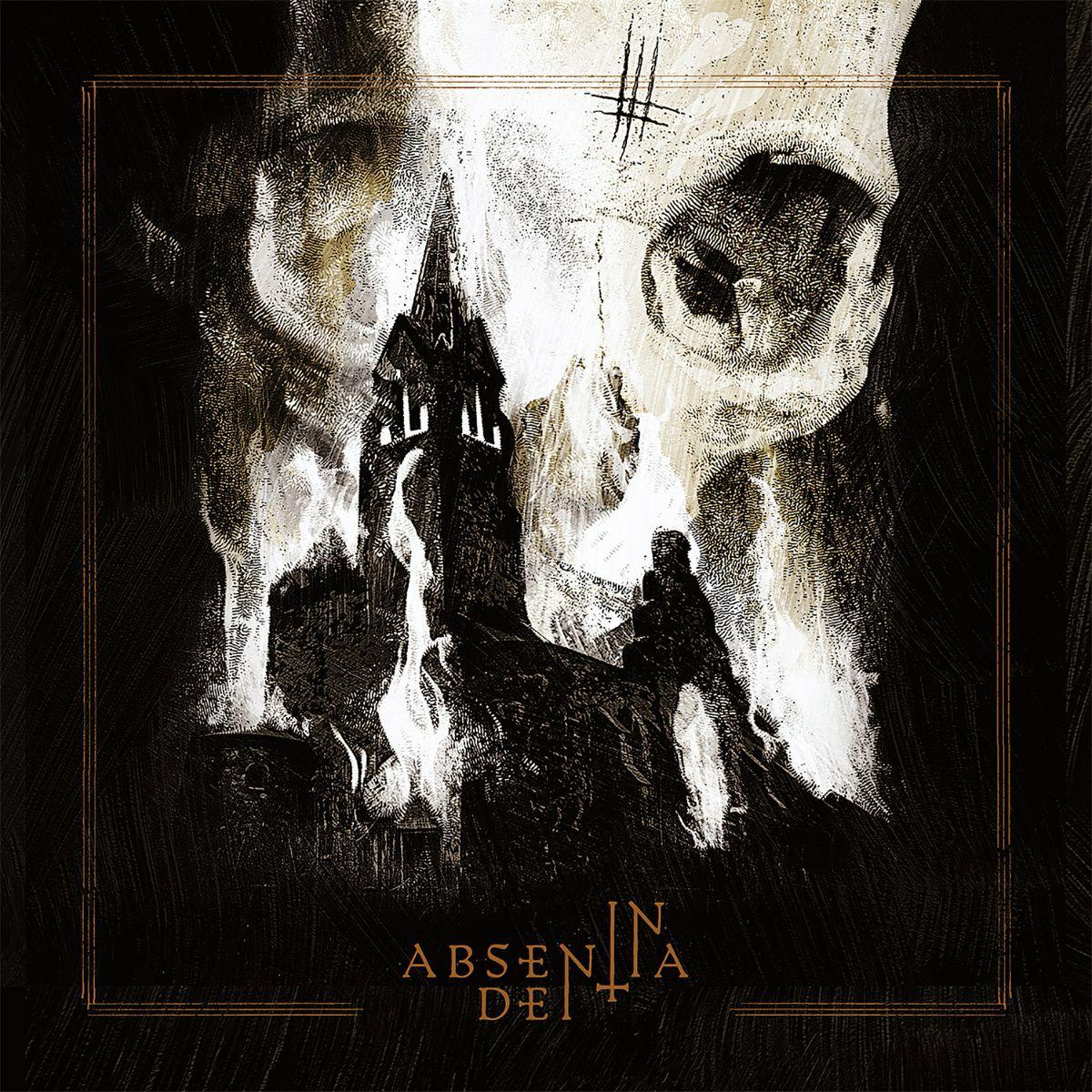 """behemoth:-""""in-absentia-dei""""-streaming-konzert-wird-als-live-album-veroffentlicht"""
