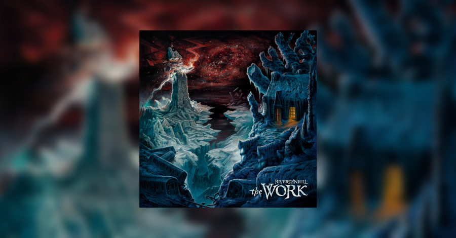[review]-rivers-of-nihil-–-the-work