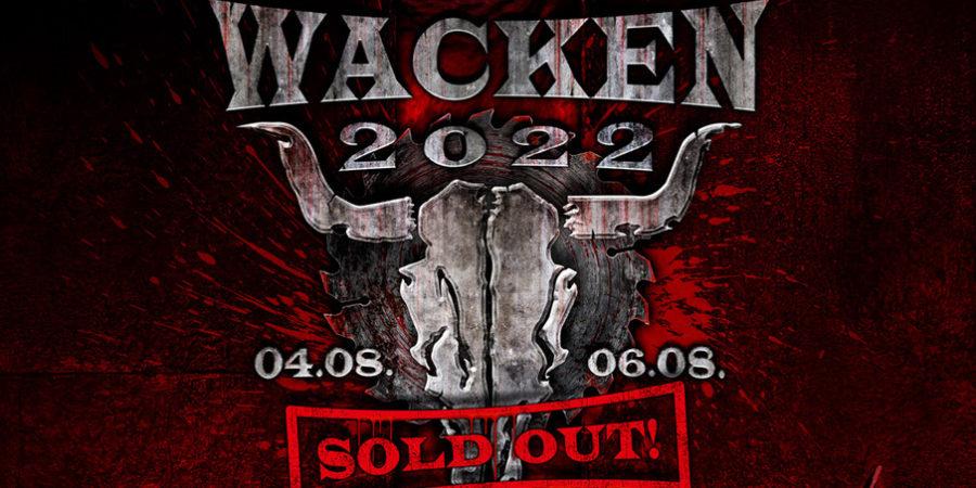 [news]-wacken-open-air-2022-neue-bands-bestatigt