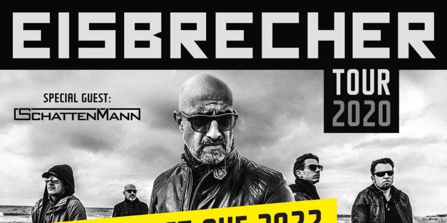 [tour]-eisbrecher-–-tour-2022