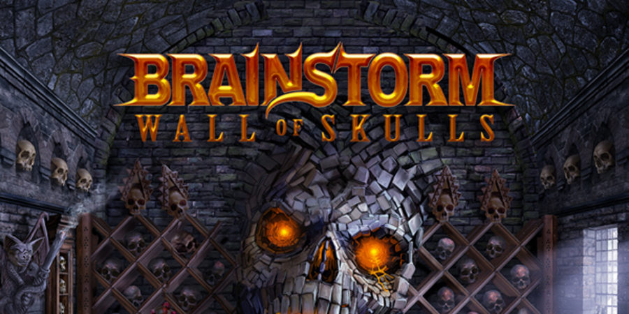 "[news]-brainstorm-–-neues-album-""wall-of-skulls""-veroffentlicht"
