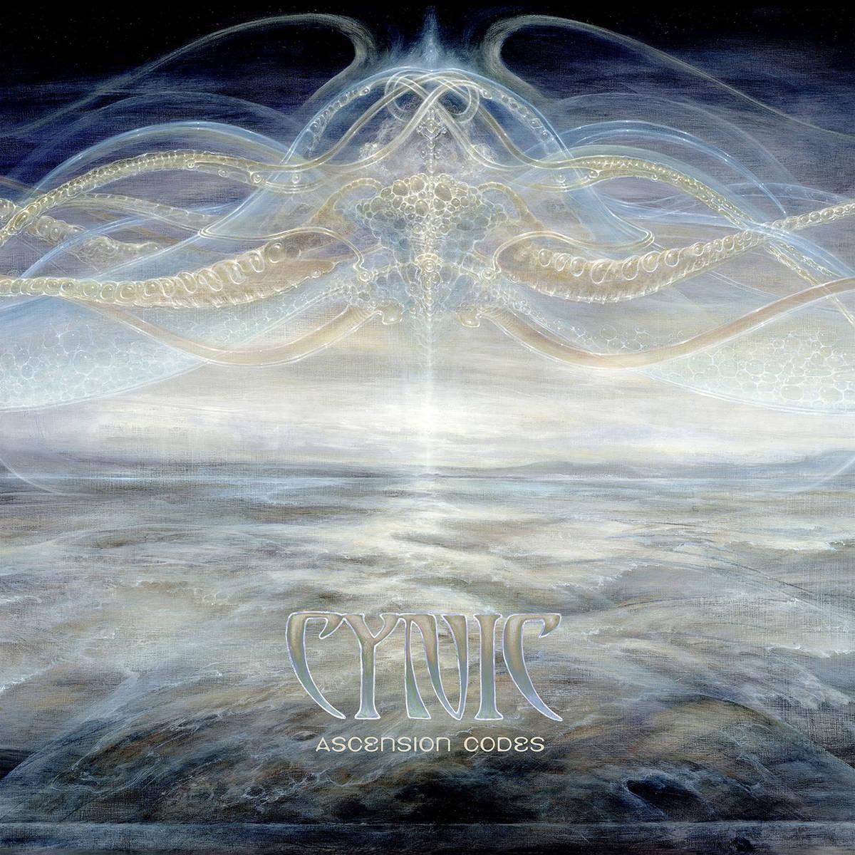 """cynic:-erste-single-vom-neuen-progressive-rock-album-""""mythical-serpents"""""""