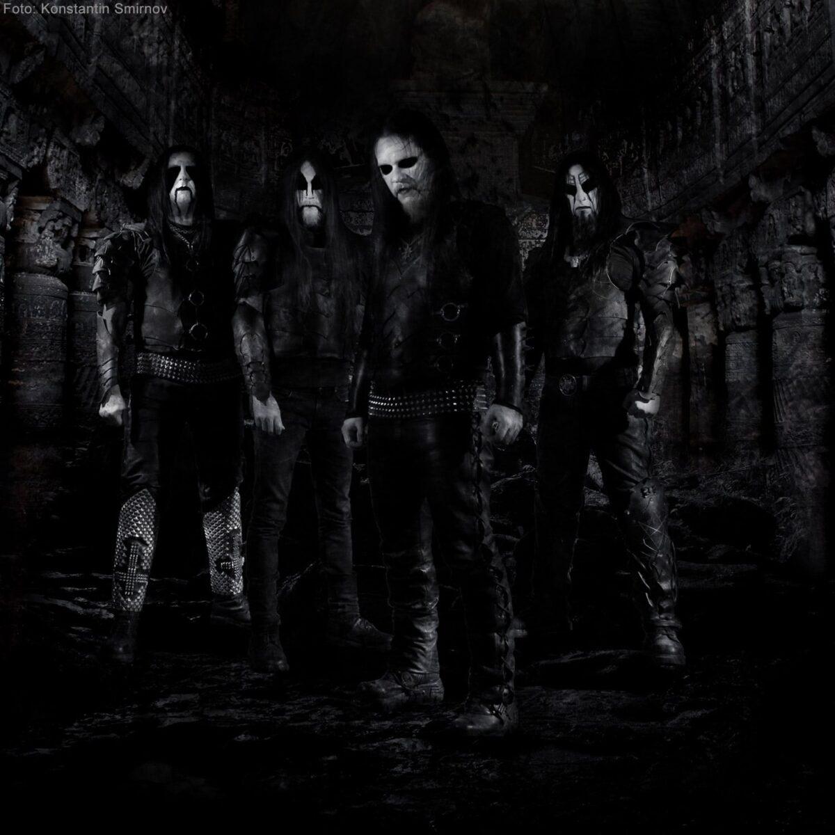 dark-funeral:-neue-platte-ist-fertig