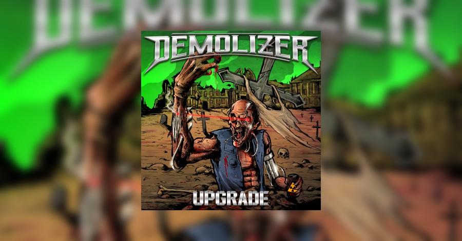 [review]-demolizer-–-upgrade