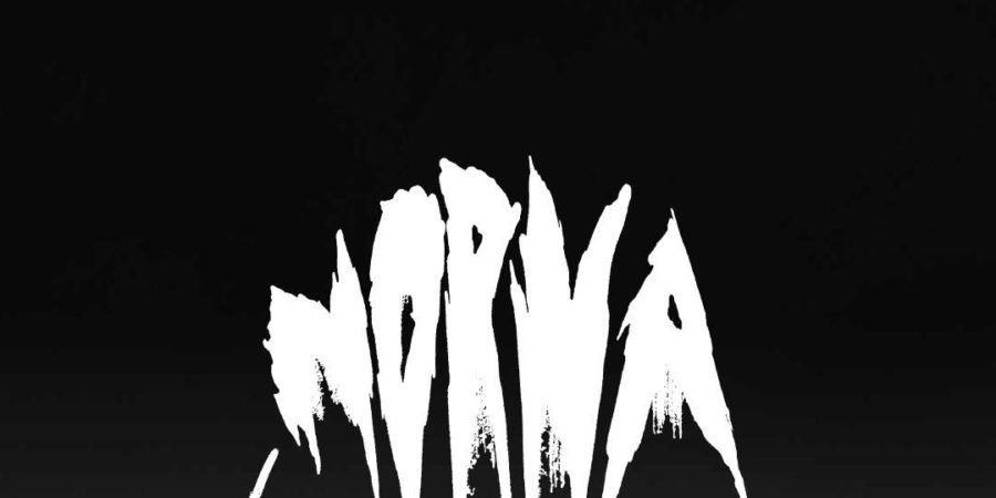 "[news]-norna-veroffentlichen-single-""the-truther"""