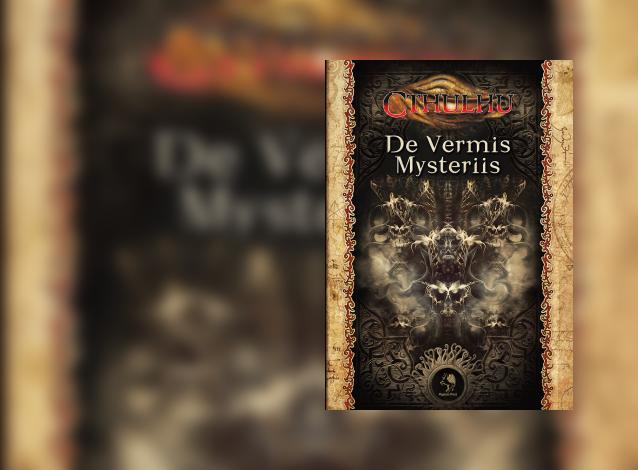 [review]-cthulhu-–-de-vermis-mysteriis