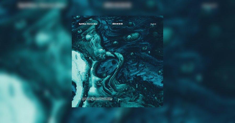 [review]-spiritbox-–-eternal-blue