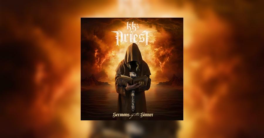 [review]-kk's-priest-–-sermons-of-the-sinner