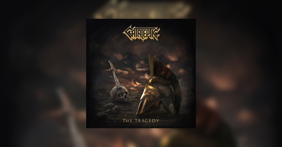[review]-cataleptic-–-the-tragedy
