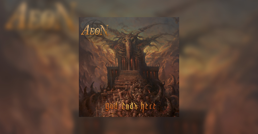 [review]-aeon-–-god-ends-here