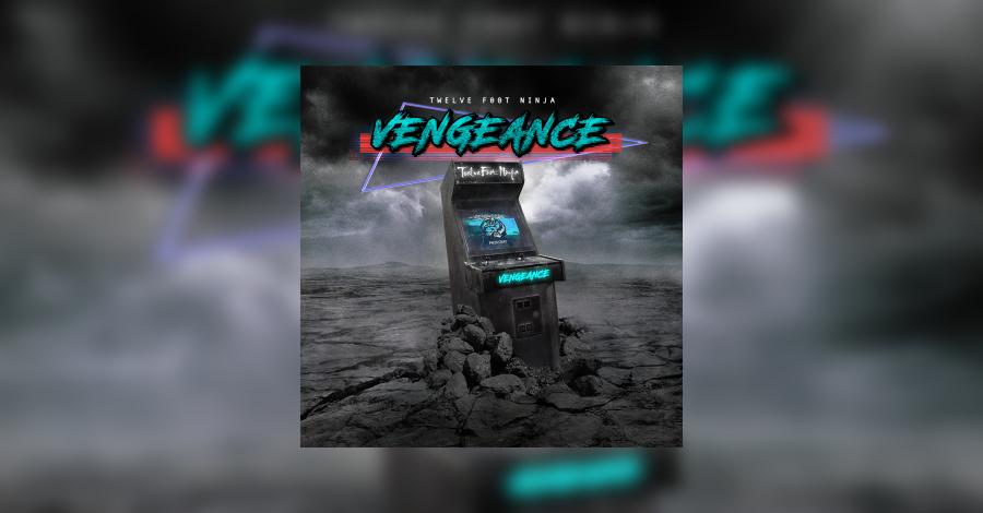 [review]-twelve-foot-ninja-–-vengeance