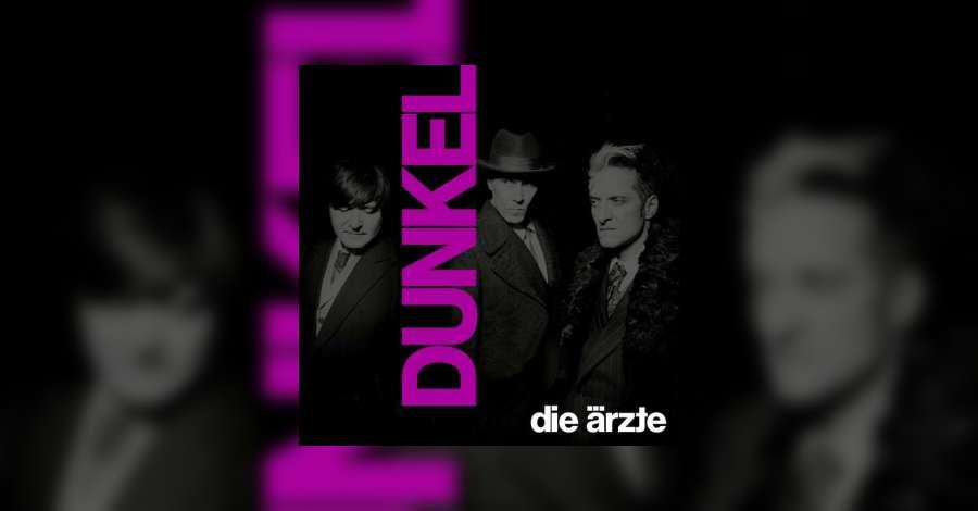 [review]-die-arzte-–-dunkel